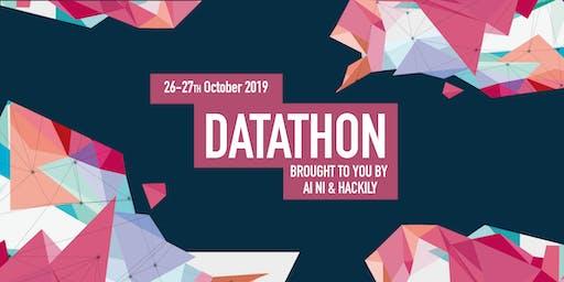 AI NI Datathon
