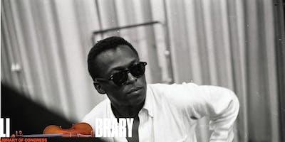 Miles Davis: The Birth of the Cool [FILM SCREENING]