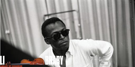 Miles Davis: The Birth of the Cool [FILM SCREENING]