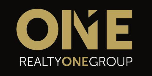 Realty ONE Group Results Open House