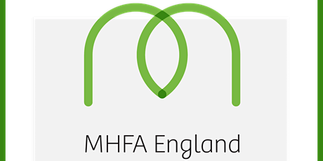 Youth MHFA - 2 day course (10th & 12th February) tickets