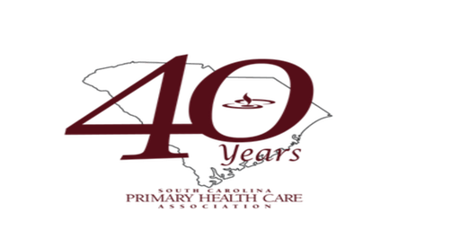 40th Anniversary Gala & Conference Sponsorship