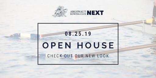 ARC Next: Community Open House