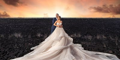 Creating Income from Weddings & Portraits with Ben Connolly | Maroochydore | All Skill Levels (119550)