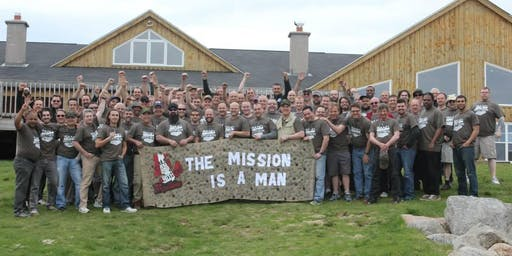 Band of Brother Bootcamp