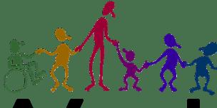 Berwickshire Equality & Diversity Network