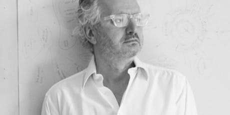DimoreDesign   Bergamo, Incontro con Maurizio Navone biglietti