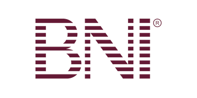 BNI Barnt Green