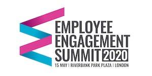 2020 Employee Engagement Summit