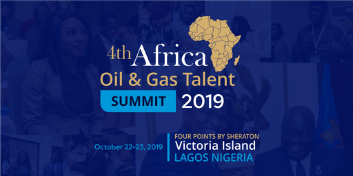 Africa Oil & Gas Talent Summit 2019