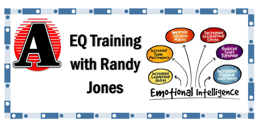Emotional Intelligence (EQ) Training
