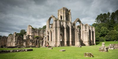Heritage Survey Day - 3rd October 2019