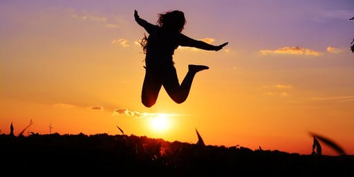 Libérez votre potentiel et améliorez vos aptitudes