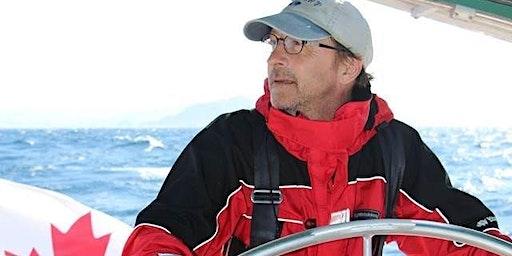 Partir en mer - HC/Longueuil (20-12LO)