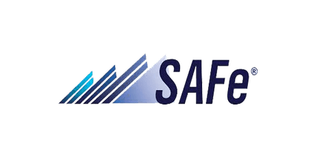 Leading SAFe®: Applying a Lean-Agile mindset with SAFe® 4 Agilist Certification $399 All Inclusive tickets