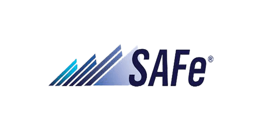 Leading SAFe®: Applying a Lean-Agile mindset with SAFe® 4 Agilist Certification $399 All Inclusive