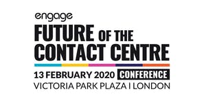 2020 Future of the Contact Centre Conference