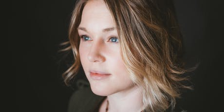 Crystal Bowersox live at The Attic tickets