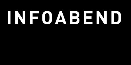 INFOABEND - AMD Akademie Mode & Design tickets
