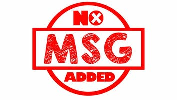 """STAGEScomedy: """"No MSG Added -- An Asian American Comedy Revue"""""""
