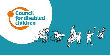 Improving access & inclusion in the early years- ALS 3- East Midlands tickets