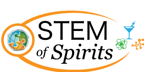 STEM of Spirits 2019 tickets