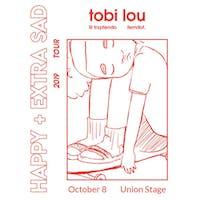 Tobi Lou