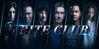 **** Club Movie Premiere