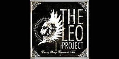 The Leo Project