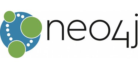 Workshop Graph Data Modelling with Neo4j - Brussels billets