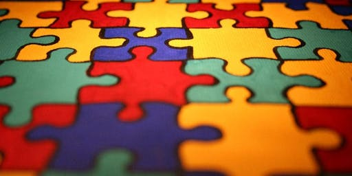 Augmentative & Alternative Communication for Children with Autism