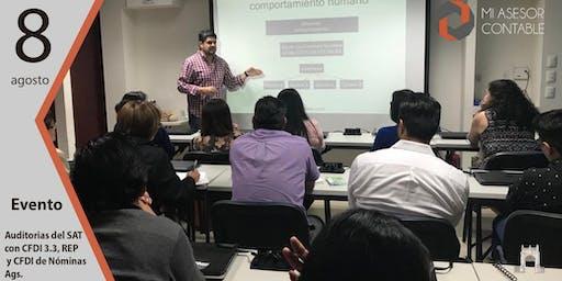 Aguascalientes Mexico Business Events Eventbrite