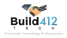 Build412 Tech - Pittsburgh Technology Professionals logo