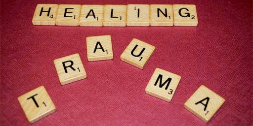 Healing the Trauma of This Life with Help from Your Past Lives