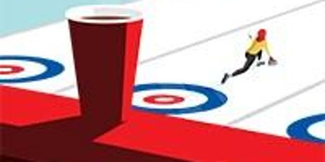 Royal MTC Play: The New Canadian Curling Club tickets