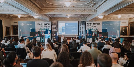 Building a Recruitment Process for International Talent