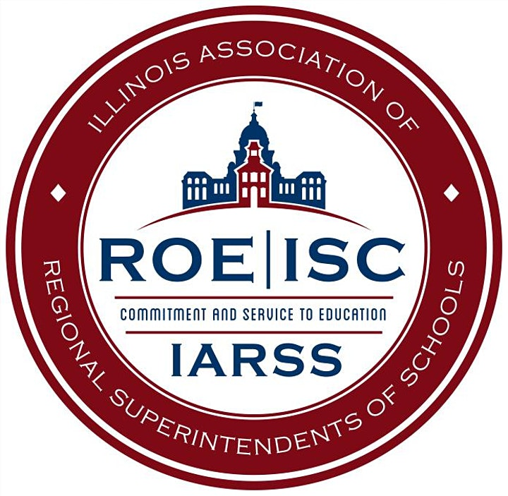 Raising Student Achievement Conference Vendor Registration 2021 image