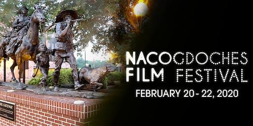 2020 Nacogdoches Film Festival