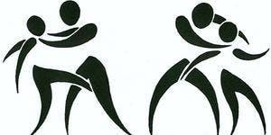 NVC Women's Self Defense