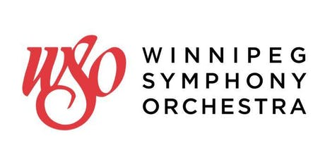 Manitoba Hydro Holiday Tour with the Winnipeg Symphony Orchestra tickets