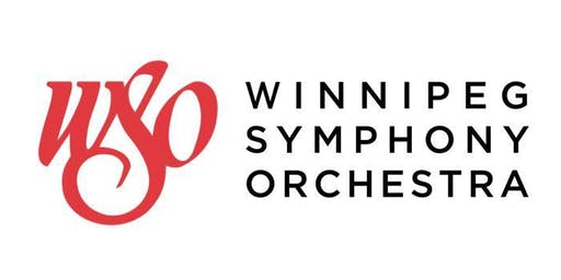 Manitoba Hydro Holiday Tour with the Winnipeg Symphony Orchestra