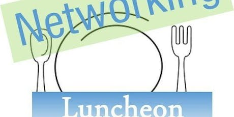 Cold Spring Area Chamber Back To School Luncheon tickets