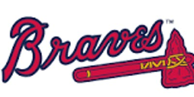 Braves Tickets August