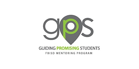 2019-2020 Fort Bend ISD Mentor Training tickets