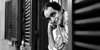 Lezioni Calviniane: multi-disciplinary approaches to Italo Calvino\