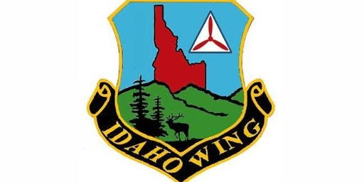2019 Idaho Wing Conference