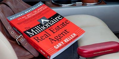 The Millionaire Real Estate Agent Mastermind