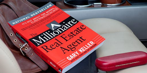 The Millionaire Real Estate Agent Mastermind