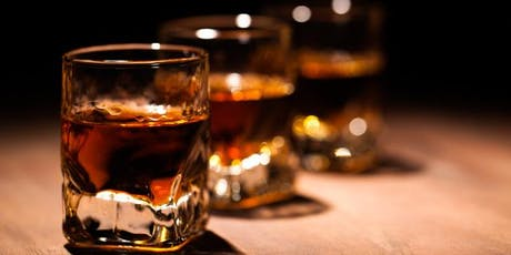 Worthington Bourbon Tasting! (SEPTEMBER) tickets