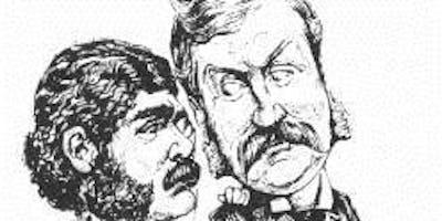 Gilbert & Sullivan Rarities